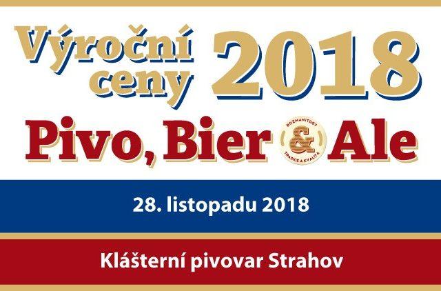 https://potmehud.cz/wp-content/uploads/2021/03/Logo-vyrocnich-cen-PBA-Klasterni-pivovar-Strahov-2018-640x422.jpg