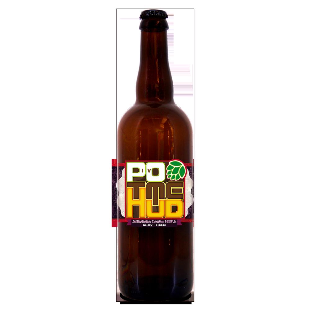https://potmehud.cz/wp-content/uploads/2021/03/bottle_muster_potmehud_milkshake_combo_neipa.png