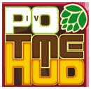 https://potmehud.cz/wp-content/uploads/2021/03/logo-preloader.png