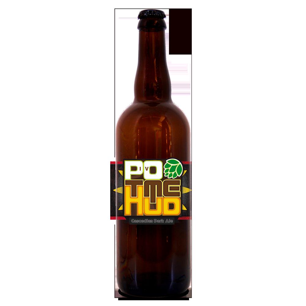 https://potmehud.cz/wp-content/uploads/2021/06/bottle_muster_potmehud_Cascadian_dark_ALE.png