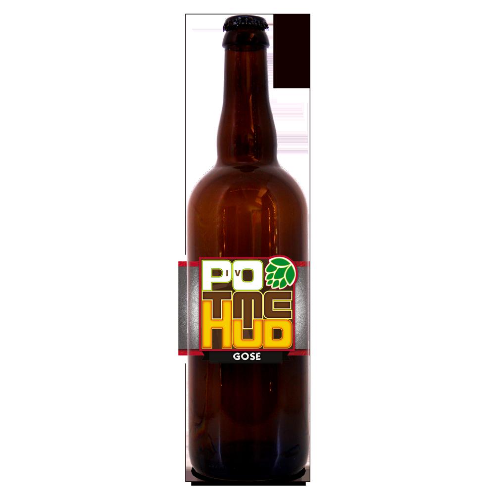 https://potmehud.cz/wp-content/uploads/2021/06/bottle_muster_potmehud_gose.png