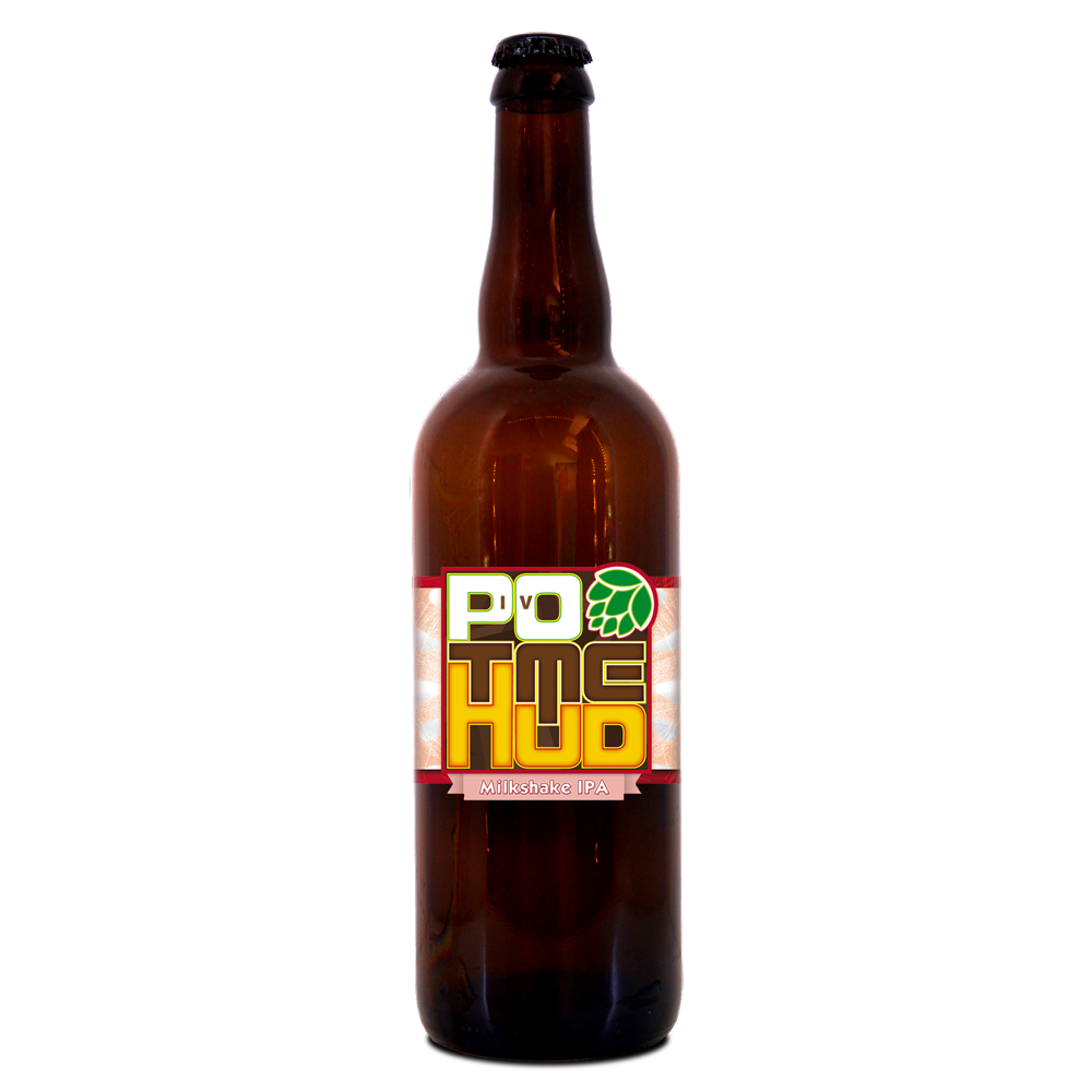 https://potmehud.cz/wp-content/uploads/2021/06/bottle_muster_potmehud_milkshake_ipa.png