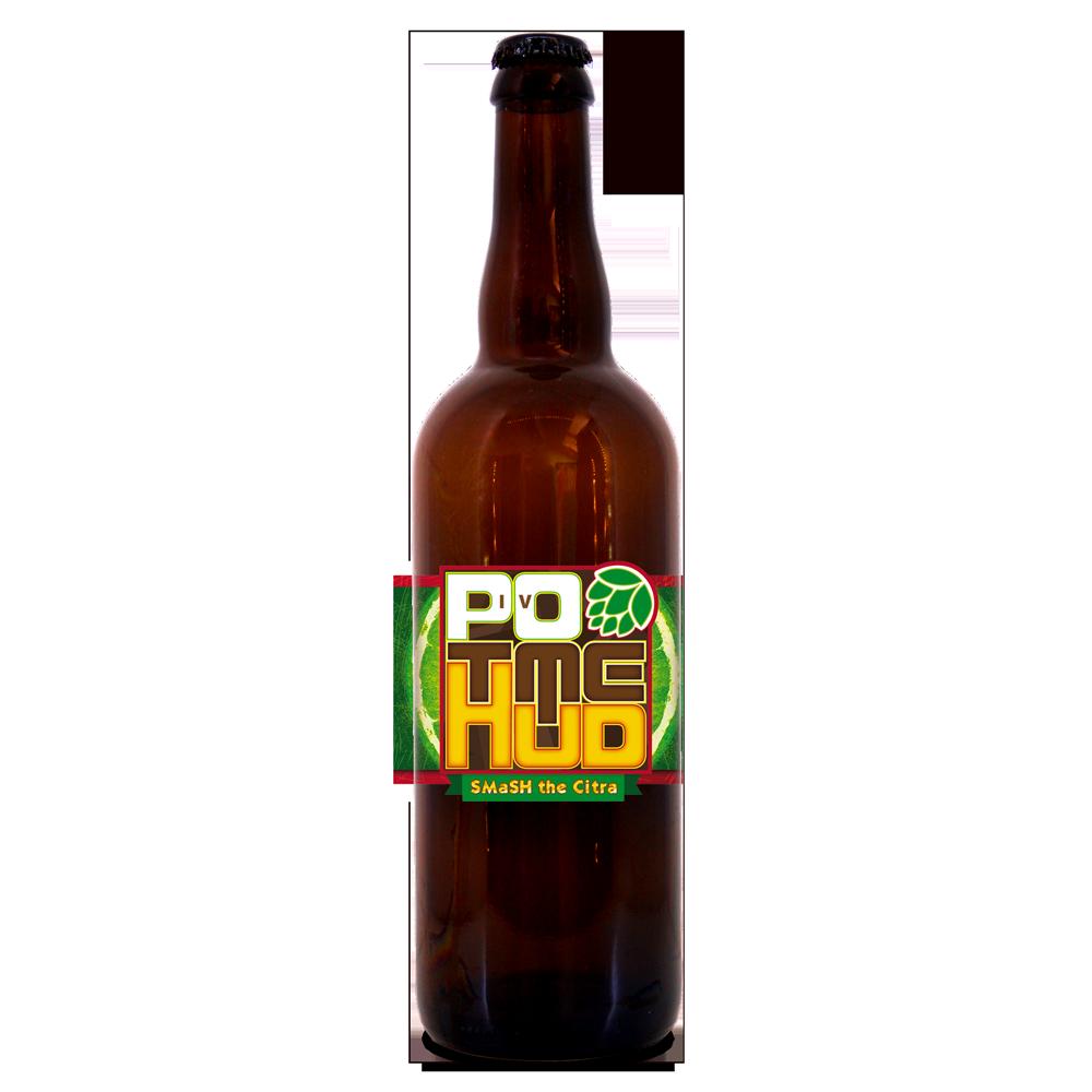 https://potmehud.cz/wp-content/uploads/2021/06/bottle_muster_potmehud_smash_the_Citra.png