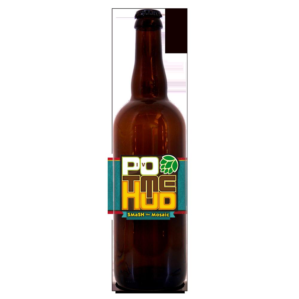 https://potmehud.cz/wp-content/uploads/2021/06/bottle_muster_potmehud_smash_the_Mosaic.png