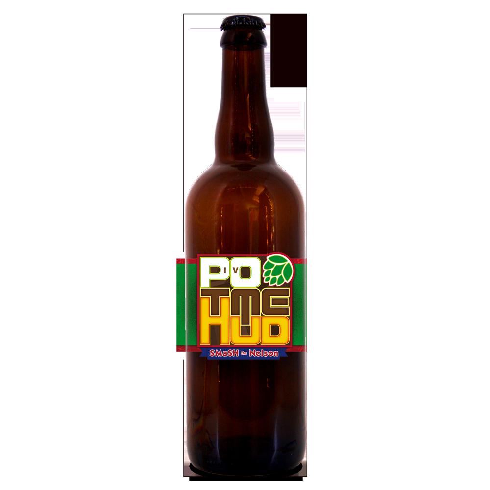 https://potmehud.cz/wp-content/uploads/2021/06/bottle_muster_potmehud_smash_the_Nelson.png