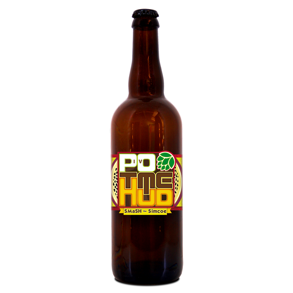 https://potmehud.cz/wp-content/uploads/2021/06/bottle_muster_potmehud_smash_the_simcoe.png