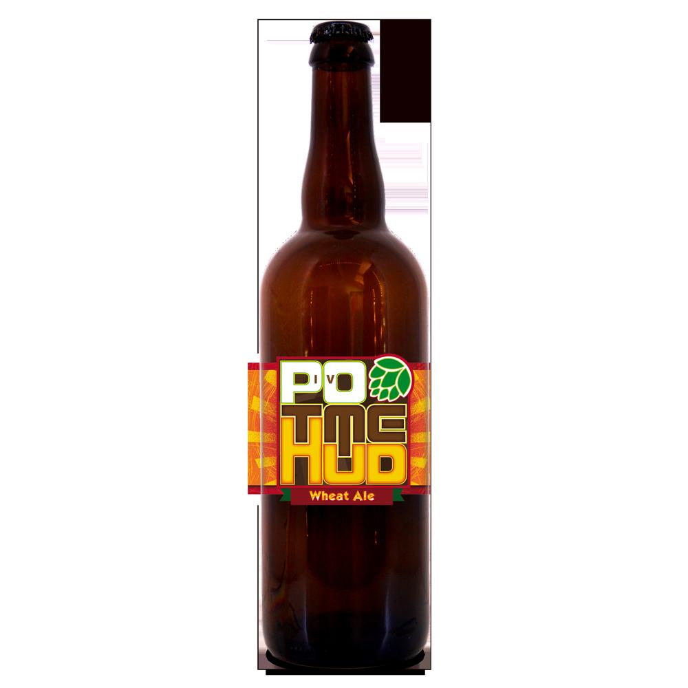 https://potmehud.cz/wp-content/uploads/2021/06/bottle_muster_potmehud_wheat_Ale.png
