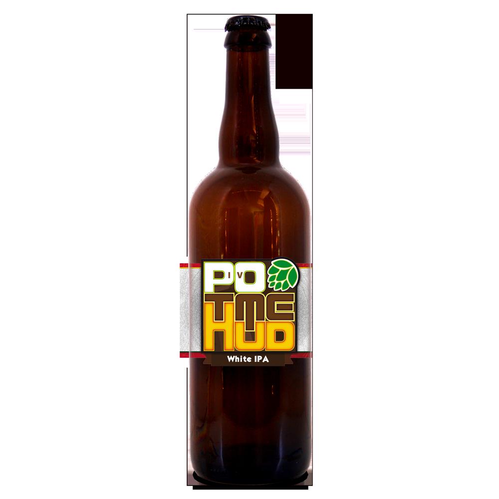 https://potmehud.cz/wp-content/uploads/2021/06/bottle_muster_potmehud_white_IPA.png