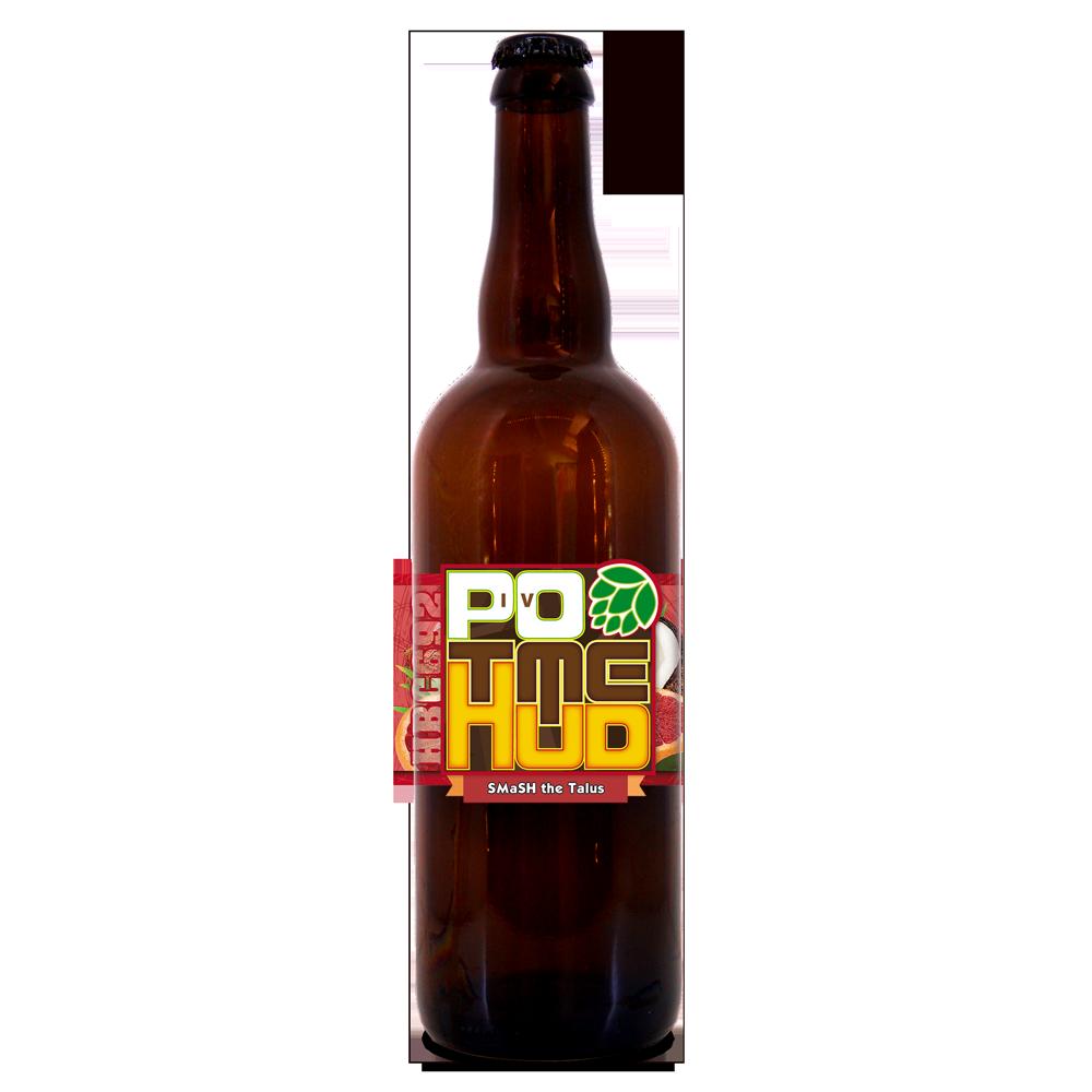 https://potmehud.cz/wp-content/uploads/2021/07/20210707_bottle_muster_potmehud_SMaSHtheTalus.png